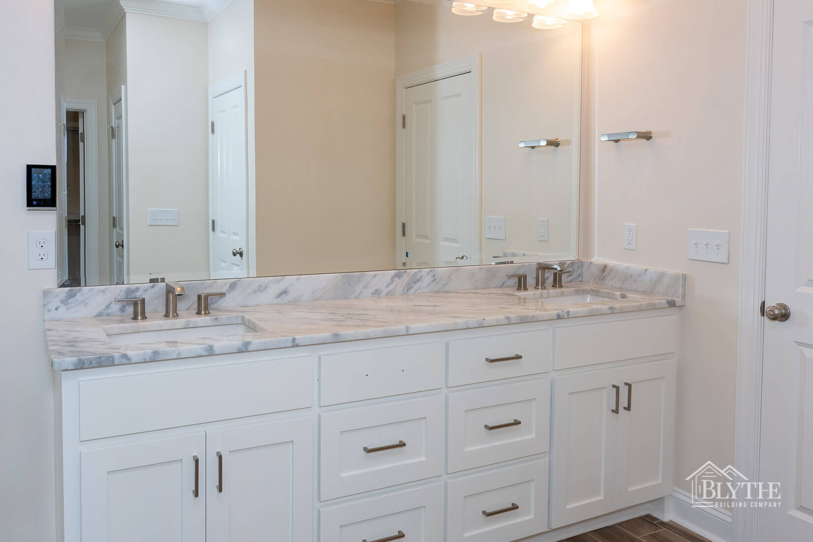 marble top bathroom sink home builder sc